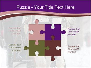 0000071974 PowerPoint Template - Slide 43
