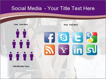 0000071974 PowerPoint Template - Slide 5