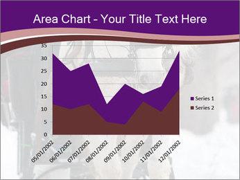 0000071974 PowerPoint Template - Slide 53