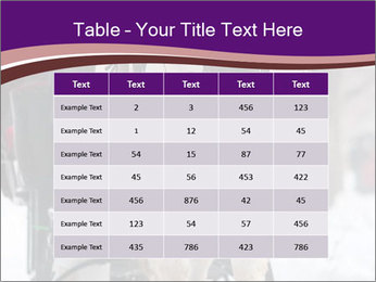 0000071974 PowerPoint Template - Slide 55