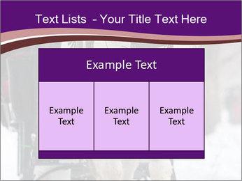 0000071974 PowerPoint Template - Slide 59