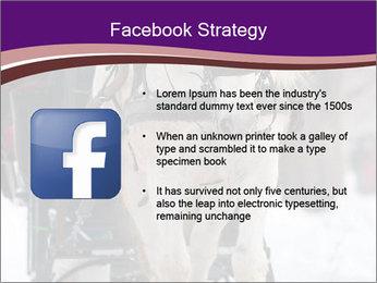 0000071974 PowerPoint Template - Slide 6