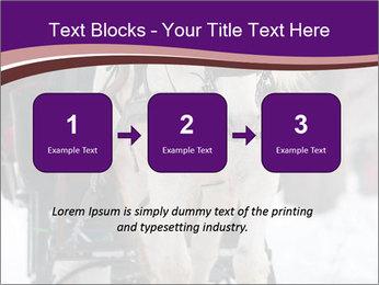 0000071974 PowerPoint Template - Slide 71