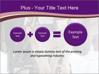 0000071974 PowerPoint Template - Slide 75