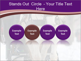0000071974 PowerPoint Template - Slide 76