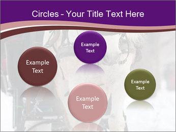 0000071974 PowerPoint Template - Slide 77