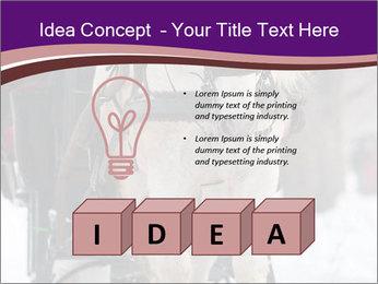 0000071974 PowerPoint Template - Slide 80