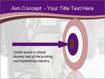 0000071974 PowerPoint Template - Slide 83