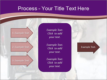 0000071974 PowerPoint Template - Slide 85