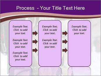 0000071974 PowerPoint Template - Slide 86
