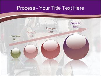 0000071974 PowerPoint Template - Slide 87