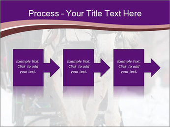 0000071974 PowerPoint Template - Slide 88