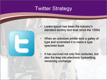 0000071974 PowerPoint Template - Slide 9