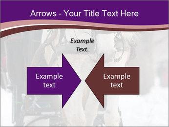 0000071974 PowerPoint Template - Slide 90