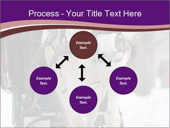 0000071974 PowerPoint Template - Slide 91