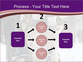 0000071974 PowerPoint Template - Slide 92