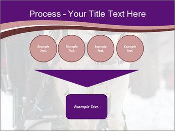 0000071974 PowerPoint Template - Slide 93