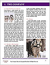 0000071974 Word Templates - Page 3