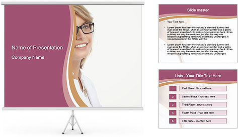 0000071975 PowerPoint Template