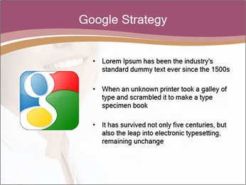 0000071975 PowerPoint Template - Slide 10