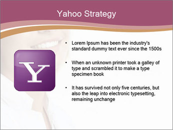 0000071975 PowerPoint Template - Slide 11