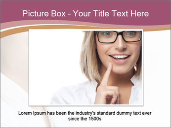 0000071975 PowerPoint Template - Slide 16
