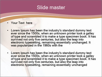 0000071975 PowerPoint Template - Slide 2