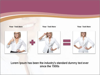 0000071975 PowerPoint Template - Slide 22