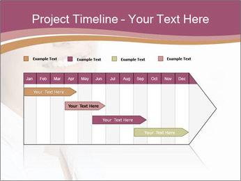 0000071975 PowerPoint Templates - Slide 25