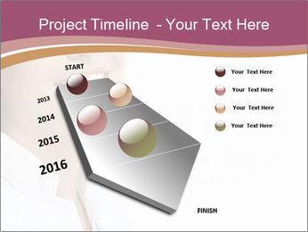 0000071975 PowerPoint Template - Slide 26