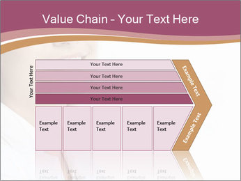 0000071975 PowerPoint Templates - Slide 27