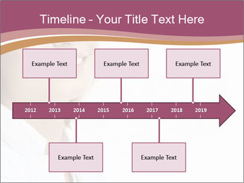 0000071975 PowerPoint Template - Slide 28