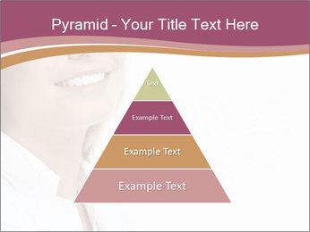 0000071975 PowerPoint Templates - Slide 30