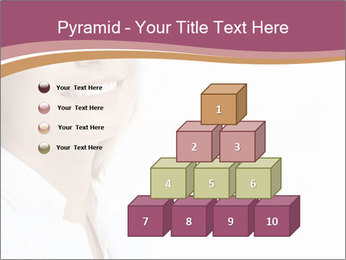 0000071975 PowerPoint Template - Slide 31