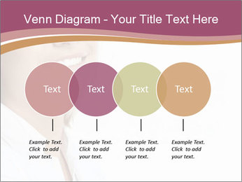0000071975 PowerPoint Template - Slide 32