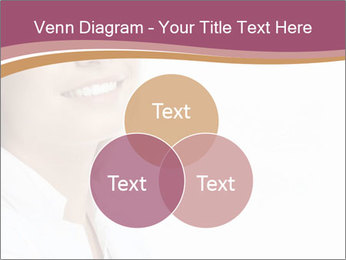 0000071975 PowerPoint Template - Slide 33