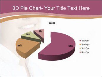 0000071975 PowerPoint Template - Slide 35
