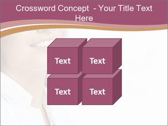 0000071975 PowerPoint Templates - Slide 39