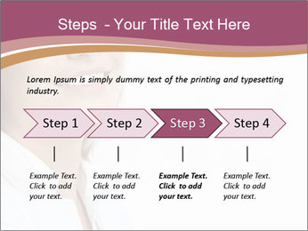 0000071975 PowerPoint Template - Slide 4