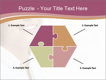 0000071975 PowerPoint Template - Slide 40