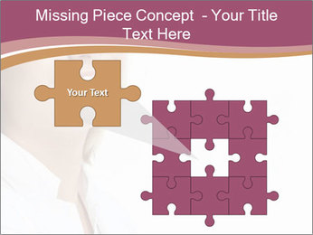 0000071975 PowerPoint Template - Slide 45