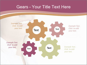 0000071975 PowerPoint Template - Slide 47