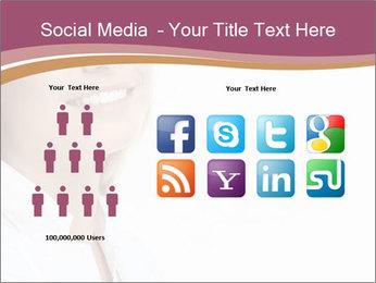 0000071975 PowerPoint Templates - Slide 5