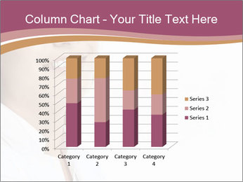 0000071975 PowerPoint Templates - Slide 50