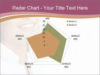 0000071975 PowerPoint Templates - Slide 51