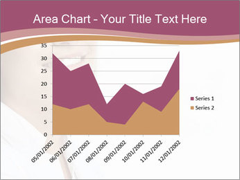 0000071975 PowerPoint Templates - Slide 53