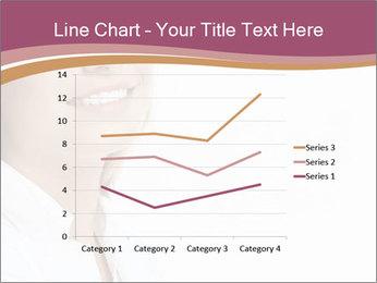 0000071975 PowerPoint Templates - Slide 54