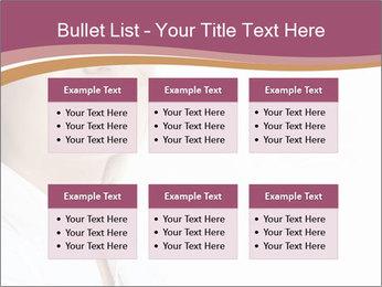 0000071975 PowerPoint Templates - Slide 56