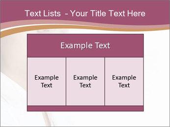 0000071975 PowerPoint Template - Slide 59