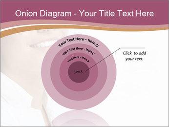 0000071975 PowerPoint Templates - Slide 61
